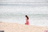 山水沙灘:1091010-12澎湖 402.JPG