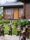 10 12 2008:七個小矮人