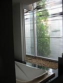 五人遊布吉2009-酒店及Karon篇:我喜歡在此浸浴...