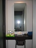 五人遊布吉2009-酒店及Karon篇:IMG_1230.jpg