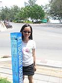 五人遊布吉2009-酒店及Karon篇:原來在海嘯來臨時, 這裡曾水深1.5米,太可怕了...