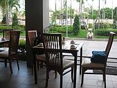 五人遊布吉2009-酒店及Karon篇:IMG_1248.JPG