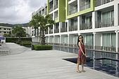 五人遊布吉2009-酒店及Karon篇:有Pool Access Room...不過應很貴...