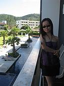 五人遊布吉2009-酒店及Karon篇:IMG_1497.jpg