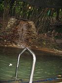 五人遊布吉2009--享受Spa篇:在這裡浸浸...