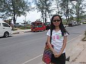 五人遊布吉2009-酒店及Karon篇:Karon Beach