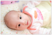 ** Baby, I Love You - 3M **:IMG_6791.jpg