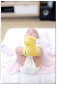 ** Baby, I Love You - 3M **:IMG_7559.jpg