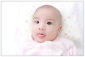 ** Baby, I Love You - 3M **:IMG_7562.jpg