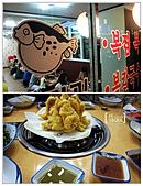 【 Hi SEOUL  】:Hi SEOUL_05.jpg
