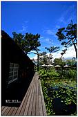 [ 藍天。旅行II ]:Photo_10.jpg