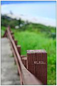 [ 藍天。旅行II ]:Photo_11.jpg