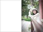 *Smile。 Summer。總爺糖廠*:photo_18.jpg