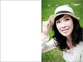 *Smile。 Summer。總爺糖廠*:photo_20.jpg