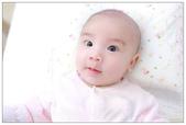 ** Baby, I Love You - 3M **:IMG_7606.jpg