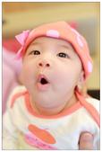 ** Baby, I Love You - 3M **:IMG_6937.jpg