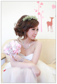 ++ Makeup Style ++:IMG_0245.jpg