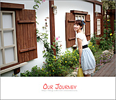 ** Our Journey **:Our Journey_02.jpg