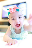 ** Baby, I Love You - 7M **:IMG_0022.jpg