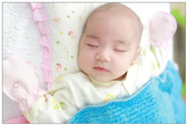 ** Baby, I Love You - 3M **:IMG_7015.jpg