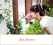 ** Our Journey **:Our Journey_03.jpg