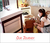 ** Our Journey **:Our Journey_04.jpg