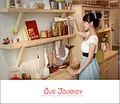 ** Our Journey **:Our Journey_05.jpg