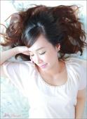 ** Baby, I Love You II **:IMG_9128.jpg