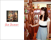 ** Our Journey **:Our Journey_06.jpg
