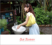 ** Our Journey **:Our Journey_07.jpg