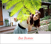 ** Our Journey **:Our Journey_08.jpg