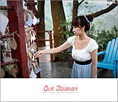 ** Our Journey **:Our Journey_09.jpg