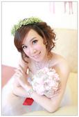 ++ Makeup Style ++:IMG_0276.jpg