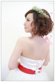 ++ Makeup Style ++:IMG_0305.jpg