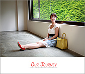 ** Our Journey **:Our Journey_11.jpg