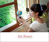 ** Our Journey **:Our Journey_12.jpg