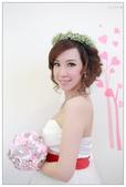 ++ Makeup Style ++:IMG_0308.jpg