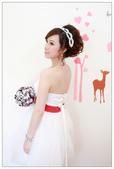 ++ Makeup Style ++:IMG_0347.jpg