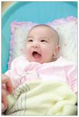 ** Baby, I Love You - 3M **:IMG_7080.jpg