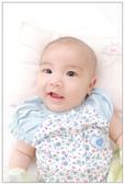 ** Baby, I Love You - 3M **:IMG_7700.jpg