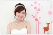++ Makeup Style ++:IMG_0353.jpg