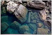 [花蓮] 暮谷暮魚&鯉魚潭:DPP 10.jpg