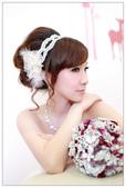 ++ Makeup Style ++:IMG_0382.jpg