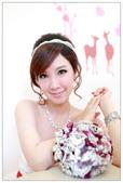 ++ Makeup Style ++:IMG_0394.jpg