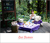 ** Our Journey **:Our Journey_14.jpg
