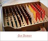 ** Our Journey **:Our Journey_15.jpg