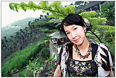 [華山] 啡你不可 庭園咖啡:10.jpg
