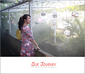 ** Our Journey **:Our Journey_17.jpg