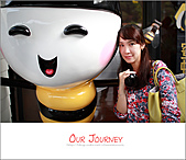 ** Our Journey **:Our Journey_18.jpg