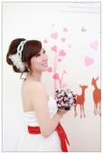 ++ Makeup Style ++:IMG_0446.jpg
